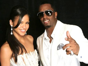 Diddy-and-Cassie-engaged